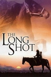 The Long Shot Trailer