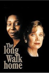The Long Walk Home Trailer