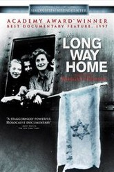 The Long Way Home Trailer