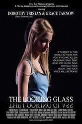 The Looking Glass Trailer