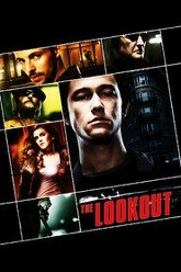 The Lookout Trailer