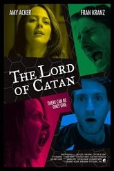 The Lord of Catan Trailer