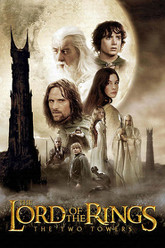 The Lord of the Rings: The Two Towers (Extended) Trailer