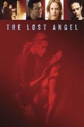 The Lost Angel Trailer