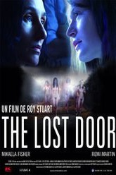 The Lost Door Trailer