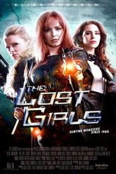 The Lost Girls Trailer