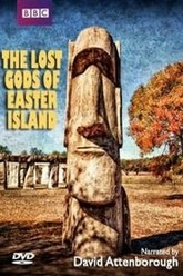 The Lost Gods of Easter Island Trailer