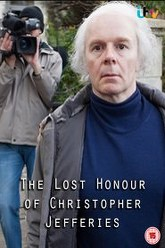 The Lost Honour of Christopher Jefferies Trailer