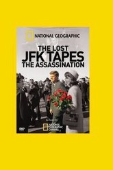The Lost JFK Tapes: The Assassination Trailer