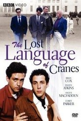 The Lost Language of Cranes Trailer