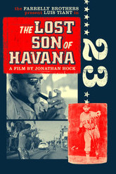 The Lost Son of Havana Trailer