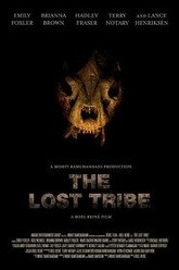 The Lost Tribe Trailer