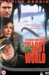 The Lost World Trailer