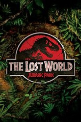 The Lost World: Jurassic Park Trailer