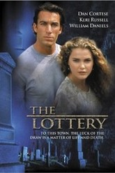 The Lottery Trailer