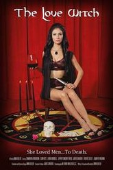 The Love Witch Trailer