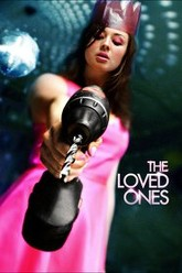 The Loved Ones Trailer