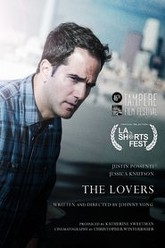 The Lovers Trailer