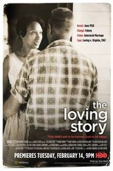The Loving Story Trailer