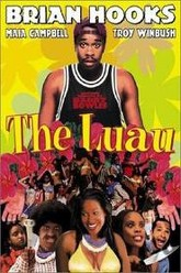 The Luau Trailer