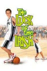 The Luck of the Irish Trailer