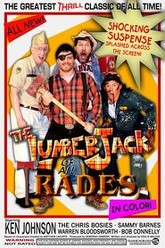 The Lumberjack of All Trades Trailer