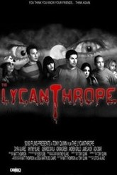 The Lycanthrope Trailer