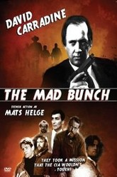 The Mad Bunch Trailer