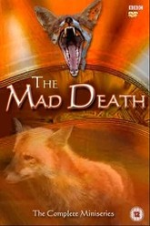 The Mad Death Trailer
