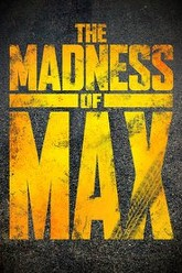 The Madness of Max Trailer
