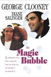 The Magic Bubble Trailer