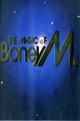 The Magic of Boney M. Trailer