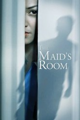 The Maid's Room Trailer