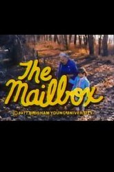 The Mailbox Trailer