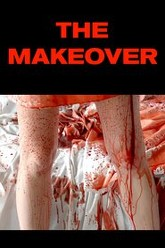 The Makeover Trailer