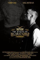 The Making of 16 Carat Gold Trailer