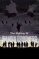 The Making of 'Band of Brothers' Trailer