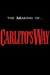 The Making of 'Carlito's Way' Trailer