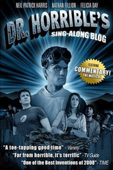 The Making of Dr. Horrible's Sing-Along Blog Trailer