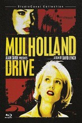 The Making of: Mulholland Drive Trailer