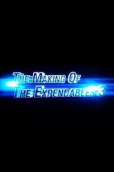 The Making of The Expendables 3 Trailer