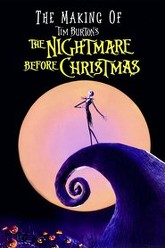 The Making of 'The Nightmare Before Christmas' Trailer