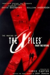 The Making of 'The X Files: Fight the Future' Trailer