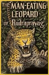 The Man-Eating Leopard of Rudraprayag Trailer