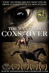 The Man from Coxs River Trailer