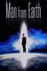 The Man from Earth Trailer