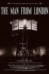 The Man from London Trailer