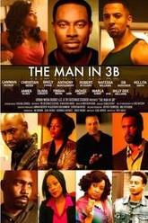 The Man in 3B Trailer