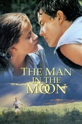 The Man in the Moon Trailer