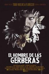 The Man of the Gerberas Trailer